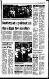 Bray People Thursday 29 August 1996 Page 47