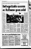 Bray People Thursday 29 August 1996 Page 50