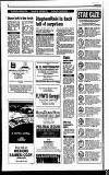 Bray People Thursday 29 August 1996 Page 54