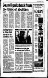 Bray People Thursday 12 December 1996 Page 3