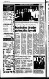Bray People Thursday 12 December 1996 Page 4