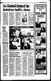 Bray People Thursday 12 December 1996 Page 5