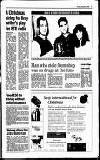 Bray People Thursday 12 December 1996 Page 7