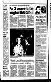 Bray People Thursday 12 December 1996 Page 10