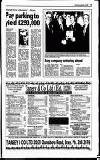 Bray People Thursday 12 December 1996 Page 13