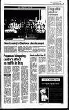 Bray People Thursday 12 December 1996 Page 15