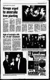 Bray People Thursday 12 December 1996 Page 17