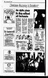 Bray People Thursday 12 December 1996 Page 22
