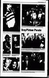 Bray People Thursday 12 December 1996 Page 23