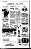 Bray People Thursday 12 December 1996 Page 24