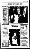 Bray People Thursday 12 December 1996 Page 27