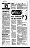 Bray People Thursday 12 December 1996 Page 36
