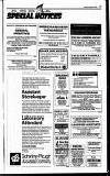 Bray People Thursday 12 December 1996 Page 41