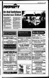 Bray People Thursday 12 December 1996 Page 45