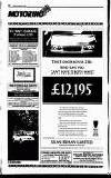 Bray People Thursday 12 December 1996 Page 50