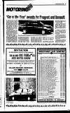 Bray People Thursday 12 December 1996 Page 51