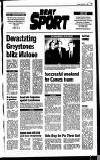 Bray People Thursday 12 December 1996 Page 53