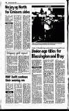 Bray People Thursday 12 December 1996 Page 54