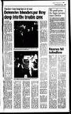 Bray People Thursday 12 December 1996 Page 55