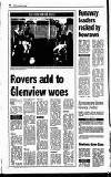Bray People Thursday 12 December 1996 Page 56