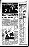 Bray People Thursday 12 December 1996 Page 57