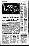 Bray People Thursday 12 December 1996 Page 58