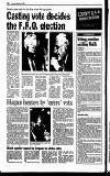 Bray People Thursday 12 December 1996 Page 62