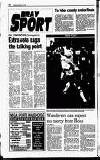 Bray People Thursday 12 December 1996 Page 64