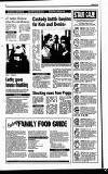 Bray People Thursday 12 December 1996 Page 66