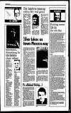 Bray People Thursday 12 December 1996 Page 67