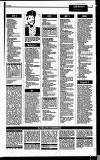 Bray People Thursday 12 December 1996 Page 73