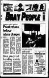 Bray People