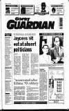 Gorey Guardian