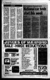 Gorey Guardian Wednesday 05 January 2000 Page 2