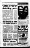 Gorey Guardian Wednesday 05 January 2000 Page 3