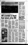Gorey Guardian Wednesday 05 January 2000 Page 4