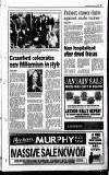 Gorey Guardian Wednesday 05 January 2000 Page 5