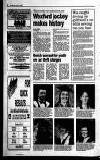 Gorey Guardian Wednesday 05 January 2000 Page 6