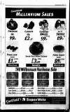 Gorey Guardian Wednesday 05 January 2000 Page 7