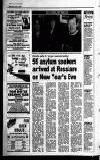 Gorey Guardian Wednesday 05 January 2000 Page 8