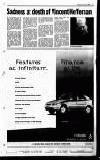 Gorey Guardian Wednesday 05 January 2000 Page 9