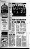 Gorey Guardian Wednesday 05 January 2000 Page 10
