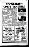 Gorey Guardian Wednesday 05 January 2000 Page 11