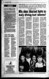 Gorey Guardian Wednesday 05 January 2000 Page 12