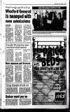 Gorey Guardian Wednesday 05 January 2000 Page 13