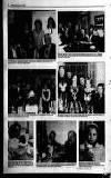 Gorey Guardian Wednesday 05 January 2000 Page 14