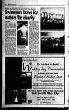 Gorey Guardian Wednesday 05 January 2000 Page 16