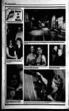 Gorey Guardian Wednesday 05 January 2000 Page 18
