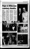 Gorey Guardian Wednesday 05 January 2000 Page 19