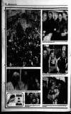 Gorey Guardian Wednesday 05 January 2000 Page 20